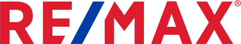RE/MAX Landan Real Estate